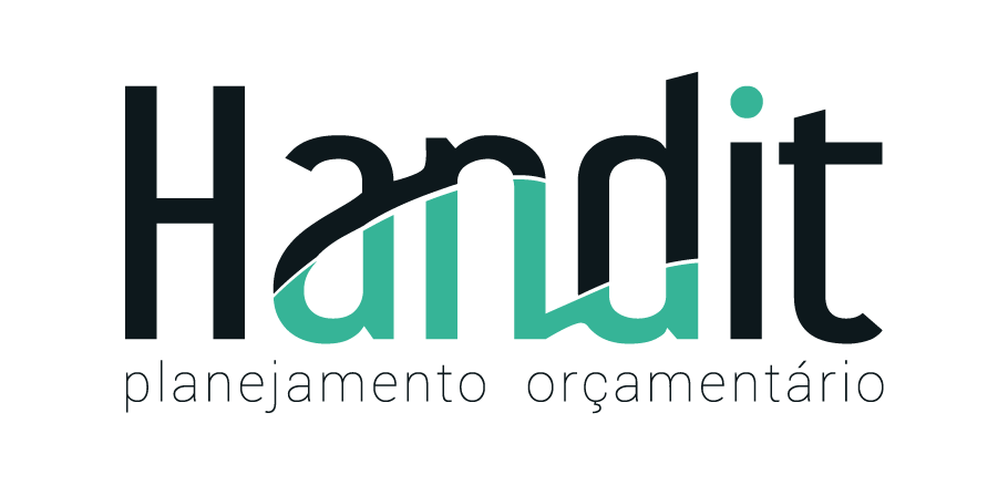 [AF] - Logo Handit-01