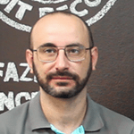 Ricardo Maiola - Consultor e Especialista Handit